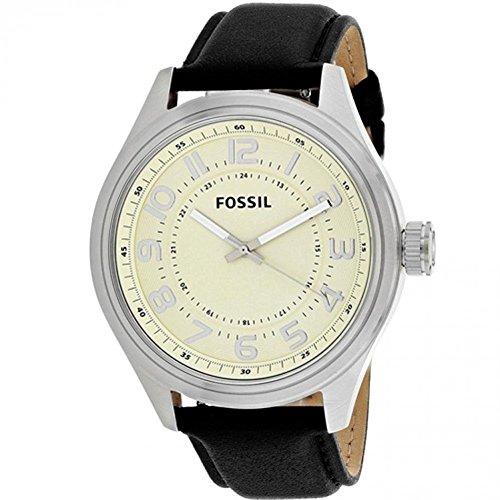 腕時計 フォッシル メンズ BQ2246 【送料無料】Fossil Men's Classic腕時計 フォッシル メンズ BQ2246
