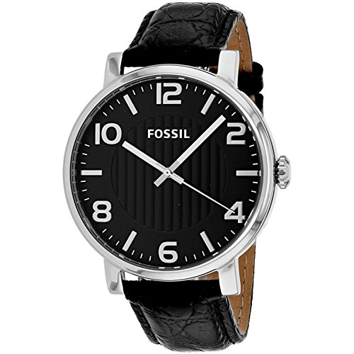 腕時計 フォッシル メンズ BQ2248 【送料無料】Fossil Men's Authentic腕時計 フォッシル メンズ BQ2248