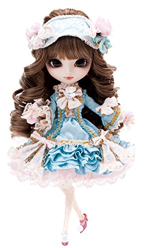 無料ラッピングでプレゼントや贈り物にも。逆輸入・並行輸入多数 プーリップドール 人形 ドール P-184 Pullip Dolls Marie 12 inches Figure, Collectible Fashion Doll P-184プーリップドール 人形 ドール P-184
