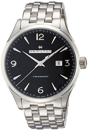 ハミルトン 腕時計 メンズ H32755131 【送料無料】Hamilton Jazzmaster H32755131ハミルトン 腕時計 メンズ H32755131