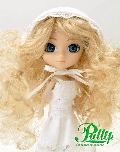 プーリップドール 人形 ドール Little Pullip Raphia Dollプーリップドール 人形 ドール