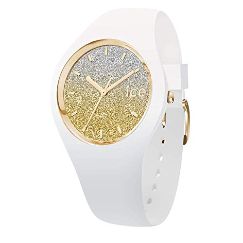 アイスウォッチ 腕時計 レディース かわいい 013428 【送料無料】Ice Watch Unisex Digital Quartz with Silicone Strap 13428アイスウォッチ 腕時計 レディース かわいい 013428