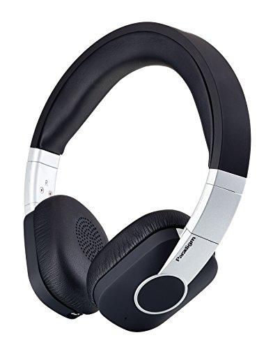 海外輸入ヘッドホン ヘッドフォン イヤホン 海外 輸入 Shift h15nc Paradigm Shift H15NC Noise-Cancelling Headphones (Black/Silver)海外輸入ヘッドホン ヘッドフォン イヤホン 海外 輸入 Shift h15nc
