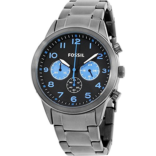 フォッシル 腕時計 メンズ BQ2124 Fossil Men's Classicフォッシル 腕時計 メンズ BQ2124
