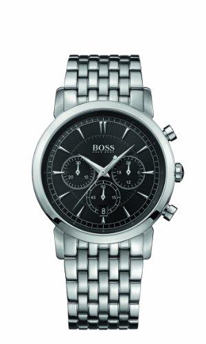 ヒューゴボス 高級腕時計 メンズ 1512903 【送料無料】Hugo Boss Watch 1512903 One Sizeヒューゴボス 高級腕時計 メンズ 1512903
