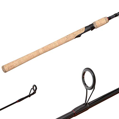 リール Shimano シマノ 釣り道具 フィッシング SMS70ML2B SHIMANO Scimitar 7'0 Spinning Fishing Rodリール Shimano シマノ 釣り道具 フィッシング SMS70ML2B