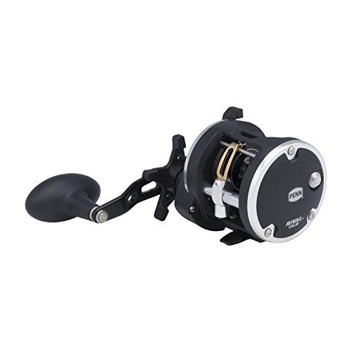 リール ペン Penn 釣り道具 フィッシング 1403991 Penn 5.1:1 Gear Ratio 29
