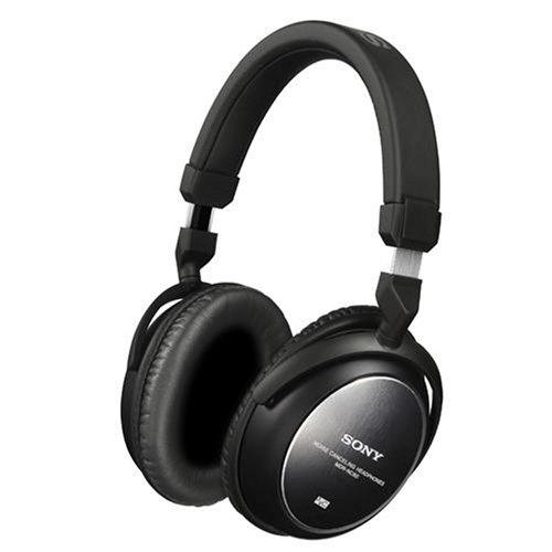 海外輸入ヘッドホン ヘッドフォン イヤホン 海外 輸入 MDRNC60.CE7 Sony MDRNC60 Over-the-Head Headphone海外輸入ヘッドホン ヘッドフォン イヤホン 海外 輸入 MDRNC60.CE7
