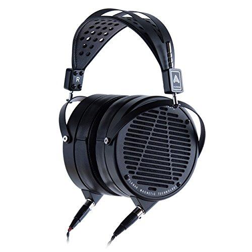 海外輸入ヘッドホン ヘッドフォン イヤホン 海外 輸入 100-LX-1015-00 Audeze LCD-X Over Ear | Open Back Headphone Creator Package | No Travel case海外輸入ヘッドホン ヘッドフォン イヤホン 海外 輸入 100-LX-1015-00