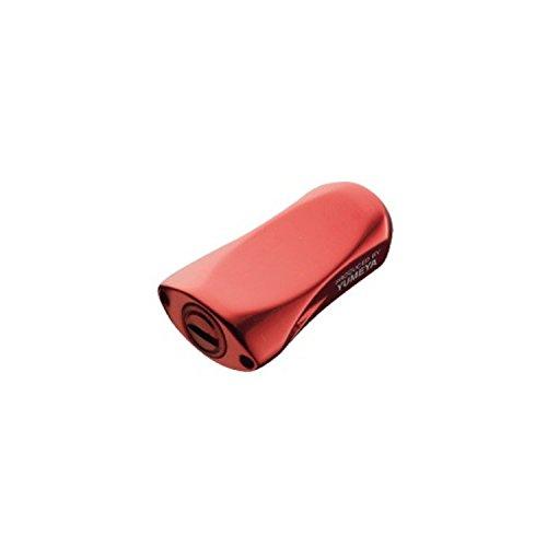 リール Shimano シマノ 釣り道具 フィッシング 030870 SHIMANO YUMEYA Aluminum Sensitive Knob RED (Japan Import)リール Shimano シマノ 釣り道具 フィッシング 030870