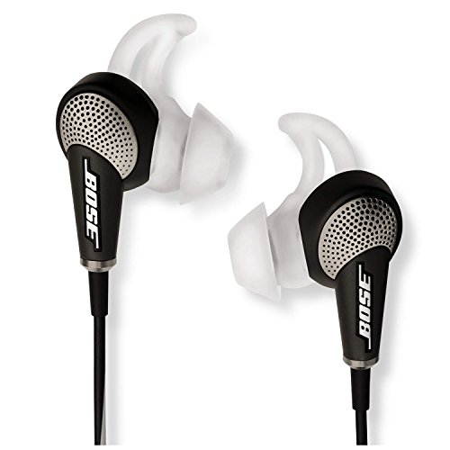 ノイズキャンセルヘッドホン ヘッドフォン イヤホン 海外 輸入 362545-0010 Bose QuietComfort 20 Acoustic Noise Cancelling Headphonesノイズキャンセルヘッドホン ヘッドフォン イヤホン 海外 輸入 362545-0010