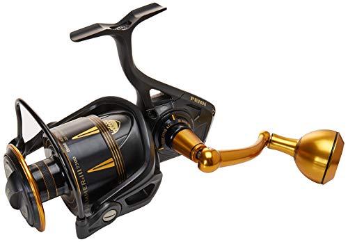 リール ペン Penn 釣り道具 フィッシング 1403986 Penn 1403986 Slammer III Spinningリール ペン Penn 釣り道具 フィッシング 1403986