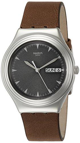 スウォッチ 腕時計 メンズ YGS778 Swatch Smart Wrist Watch YGS778スウォッチ 腕時計 メンズ YGS778
