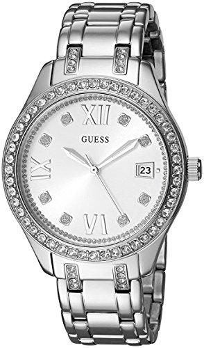 ゲス GUESS 腕時計 メンズ W0848L1 【送料無料】Guess - Women's Watch W0848L1ゲス GUESS 腕時計 メンズ W0848L1