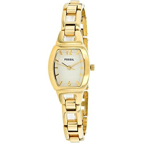 フォッシル 腕時計 レディース BQ1067 【送料無料】Fossil Women's Isobelフォッシル 腕時計 レディース BQ1067