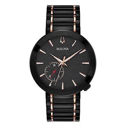 ブローバ 腕時計 メンズ BULOVA WATCHブローバ 腕時計 メンズ