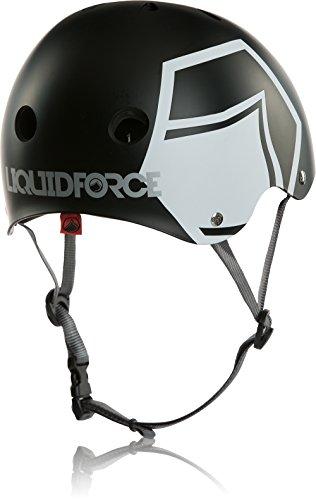 ウォーターヘルメット 安全 マリンスポーツ サーフィン ウェイクボード Liquid Force Hero Helmetウォーターヘルメット 安全 マリンスポーツ サーフィン ウェイクボード