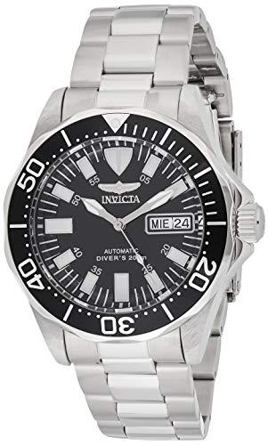 インヴィクタ インビクタ プロダイバー 腕時計 メンズ INVICTA-7041 Invicta Men's 7041 Signature Collection Pro Diver Automatic Watchインヴィクタ インビクタ プロダイバー 腕時計 メンズ INVICTA-7041