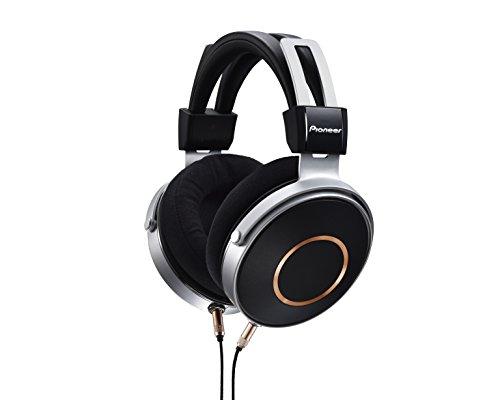 海外輸入ヘッドホン ヘッドフォン イヤホン 海外 輸入 SE-Monitor5 Pioneer Hi-Res Fully Enclosed Dynamic Audiophile Grade Headphones SE-Monitor5海外輸入ヘッドホン ヘッドフォン イヤホン 海外 輸入 SE-Monitor5
