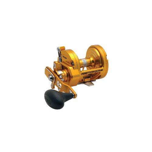 リール ペン Penn 釣り道具 フィッシング Penn Torque Gold Star Drag Reel 40 1236680リール ペン Penn 釣り道具 フィッシング