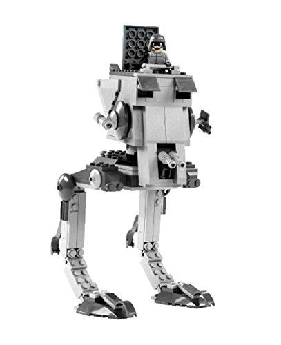 レゴ スターウォーズ 155738 LEGO Star Wars 7657 at-STレゴ スターウォーズ 155738