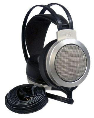 海外輸入ヘッドホン ヘッドフォン イヤホン 海外 輸入 SR-007A STAX SR-007A MK2 Electrostatic Earspeakers [Japan Import]海外輸入ヘッドホン ヘッドフォン イヤホン 海外 輸入 SR-007A