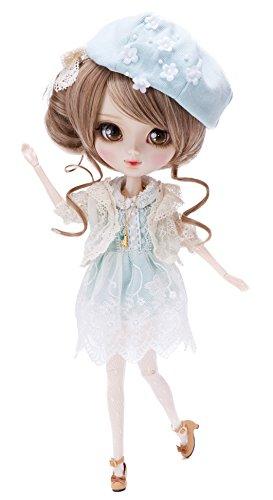 プーリップドール 人形 ドール P-170 【送料無料】Groove Pullip CASSIE (Kathy) P-170 about 310mm ABS-painted action figureプーリップドール 人形 ドール P-170