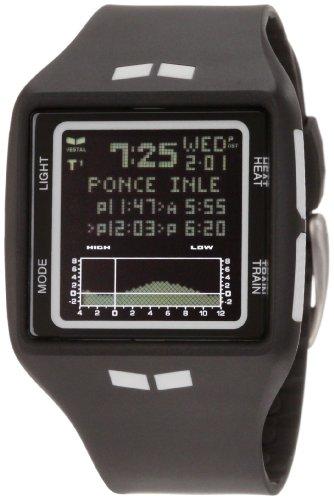 ベスタル ヴェスタル 腕時計 メンズ BRG024 【送料無料】Vestal Men's BRG024