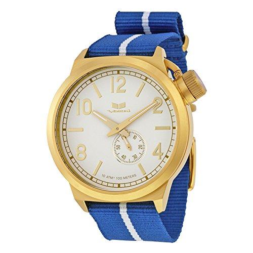 ベスタル ヴェスタル 腕時計 メンズ CAN3N05 Vestal Men's CAN3N05