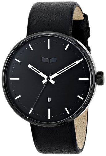ベスタル ヴェスタル 腕時計 メンズ ROS3L002 Vestal Unisex ROS3L002