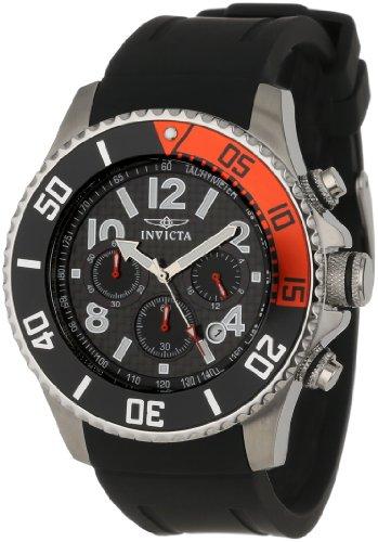 インヴィクタ インビクタ プロダイバー 腕時計 メンズ 13727 【送料無料】Invicta Men's 13727