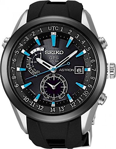 セイコー 腕時計 メンズ 夏のボーナス特集 SAST009G Seiko Astron GPS Solar Mens Watch SAST009Gセイコー 腕時計 メンズ 夏のボーナス特集 SAST009G