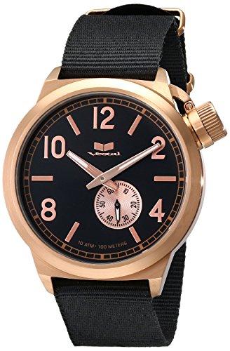 ベスタル ヴェスタル 腕時計 メンズ CAN3N06 Vestal Unisex CAN3N06