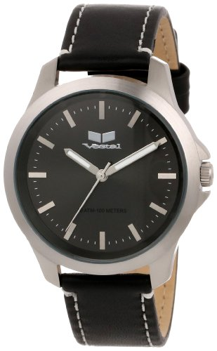 ベスタル ヴェスタル 腕時計 メンズ HER3L02 【送料無料】Vestal Unisex HER3L