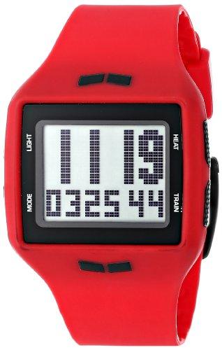 ベスタル ヴェスタル 腕時計 メンズ HLMDP04 Vestal Men's HLMDP04
