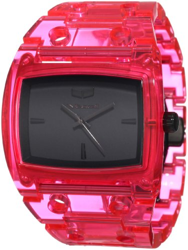 ベスタル ヴェスタル 腕時計 レディース DESP028 Vestal Women's DESP028