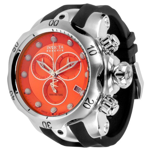 インヴィクタ インビクタ リザーブ 腕時計 メンズ INVICTA-5734 【送料無料】Invicta Men's 5734 Reserve Collection Chronograph Watchインヴィクタ インビクタ リザーブ 腕時計 メンズ INVICTA-5734