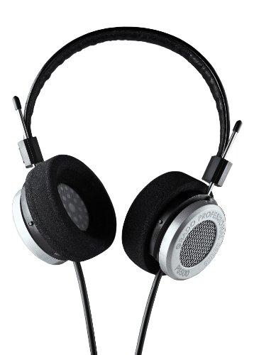 海外輸入ヘッドホン ヘッドフォン イヤホン 海外 輸入 PS500 Grado PS 500 Professional Headphones (Discontinued by Manufacturer)海外輸入ヘッドホン ヘッドフォン イヤホン 海外 輸入 PS500