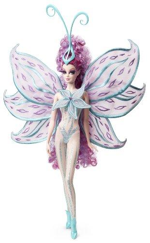 バービー バービー人形 日本未発売 X8281 Bob Mackie? Princess Stargazer Barbie Dollバービー バービー人形 日本未発売 X8281