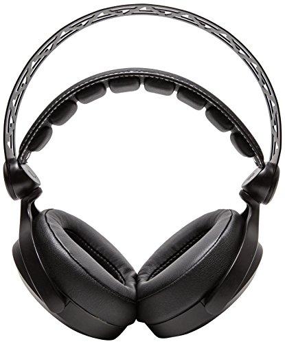 海外輸入ヘッドホン ヘッドフォン イヤホン 海外 輸入 Wave 5 Tidal Force Planar Magnetic Over-Ear Headphones (Wave 5)海外輸入ヘッドホン ヘッドフォン イヤホン 海外 輸入 Wave 5
