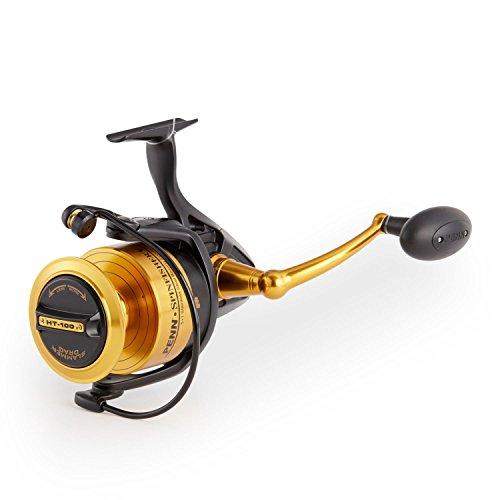 リール ペン Penn 釣り道具 フィッシング 1259877 Penn 1259877 Spinfisher V Spinning Fishing Reel, 6500LLリール ペン Penn 釣り道具 フィッシング 1259877