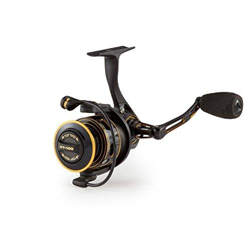 リール ペン Penn 釣り道具 フィッシング CLA6000 Penn CLA6000 Clash Spinning Fishing Reelリール ペン Penn 釣り道具 フィッシング CLA6000