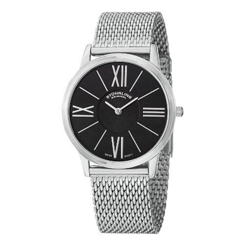 ストゥーリングオリジナル 腕時計 メンズ 533M.33111 Stuhrling Original Men's 533M.33111