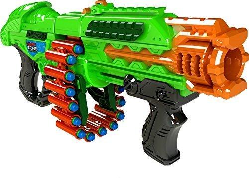ダートゾーン ブラスター アメリカ 直輸入 ダーツ Prime Time Toys Dart Zone Powerbolt Pump Action Belt Blaster by Dart Zoneダートゾーン ブラスター アメリカ 直輸入 ダーツ