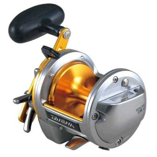 リール Daiwa ダイワ 釣り道具 フィッシング 861021 DAIWA 12 SEALINE Parrot fish 50 Dual Reelsリール Daiwa ダイワ 釣り道具 フィッシング 861021