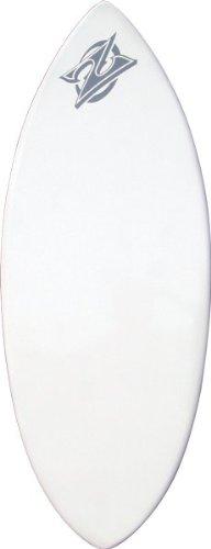 サーフィン スキムボード マリンスポーツ Zap Pro Medium Skimboard -52x20.25 / Custom Artwork with Assorted Colors - 2017サーフィン スキムボード マリンスポーツ
