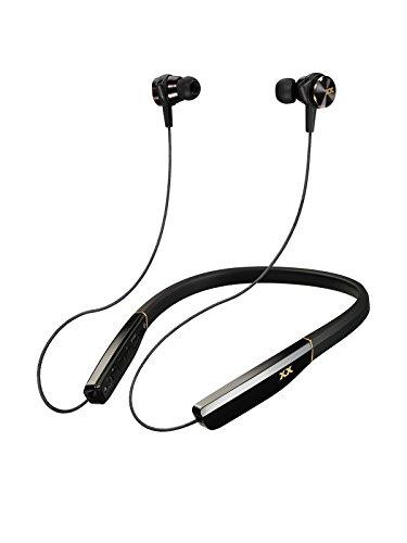 海外輸入ヘッドホン ヘッドフォン イヤホン 海外 輸入 HA-FX99XBT JVC Wireless Stereo Head Set HA-FX99XBT【Japan Domestic genuine products】海外輸入ヘッドホン ヘッドフォン イヤホン 海外 輸入 HA-FX99XBT