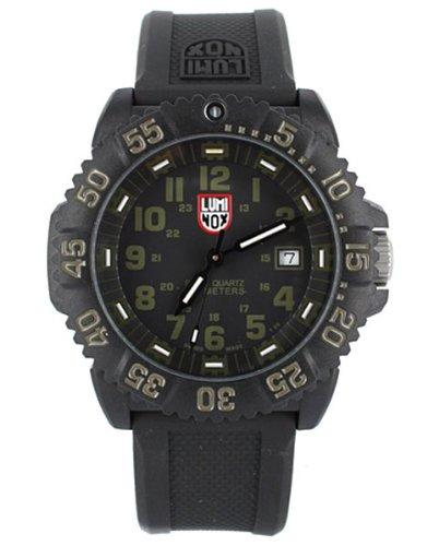 ルミノックス アメリカ海軍SEAL部隊 ミリタリーウォッチ 腕時計 メンズ Luminox EVO Navy Seal ColorMark Mens Watch 3064ルミノックス アメリカ海軍SEAL部隊 ミリタリーウォッチ 腕時計 メンズ
