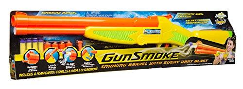 バズビー ブラスター アメリカ 直輸入 ソフトダーツ 51000 Buzz Bee Toys Air Warriors GunSmoke Blasterバズビー ブラスター アメリカ 直輸入 ソフトダーツ 51000