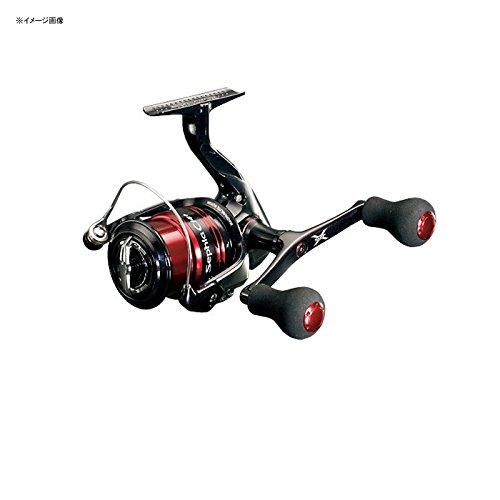リール Shimano シマノ 釣り道具 フィッシング 029676 Shimano 12 SEPHIA CI4+ C3000SDH Spinning Reel JAPANリール Shimano シマノ 釣り道具 フィッシング 029676
